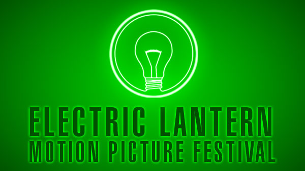 Electric Lantern Motion Pictuer Festival